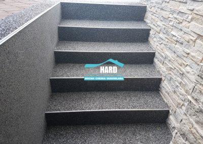 hard_kamienne_dywany01