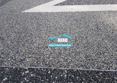hard_kamienne_dywany05