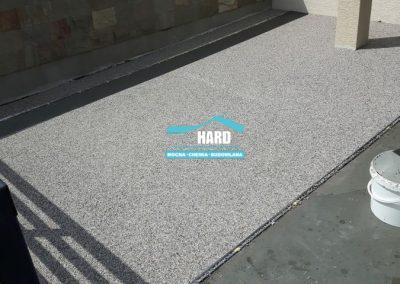 hard_kamienne_dywany06