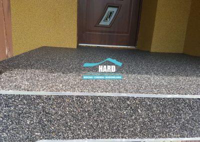 hard_kamienne_dywany09