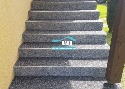 hard_kamienne_dywany11