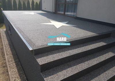 hard_realizacje_kd04