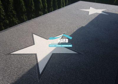 hard_realizacje_kd05