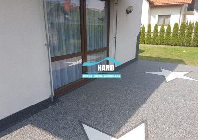 hard_realizacje_kd07