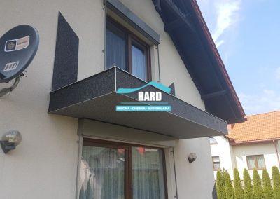 hard_realizacje_kd08
