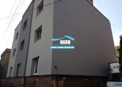 inwestycje_hard01