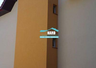 inwestycje_hard02
