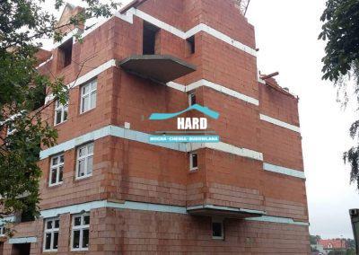 inwestycje_hard03