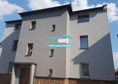 inwestycje_hard06