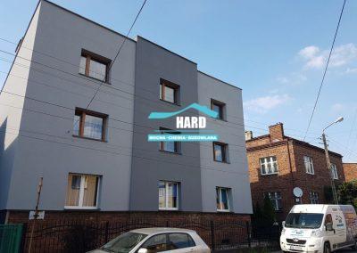 inwestycje_hard07