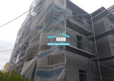 inwestycje_hard08