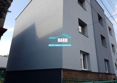 inwestycje_hard11