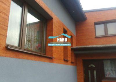 realizacje_tynki_hard02