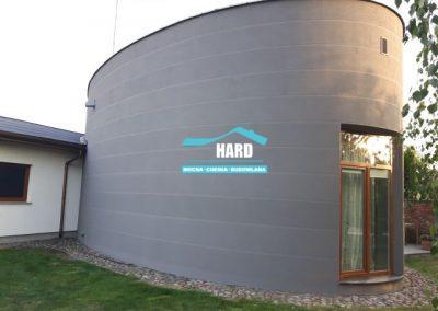 realizacje_tynki_hard12