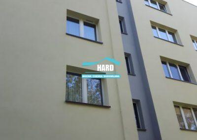 realizacje_tynki_hard25