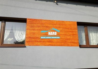 realizacje_tynki_hard30