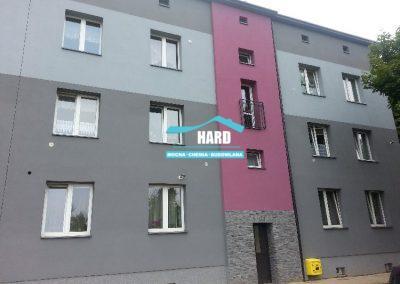 tynki_hard02