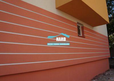 tynki_hard05