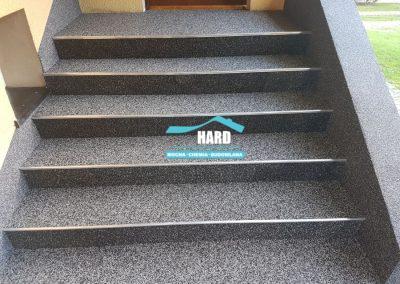 tynki_hard_realizacje01