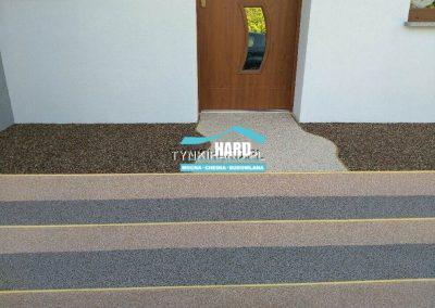 tynkowanie_dywany02