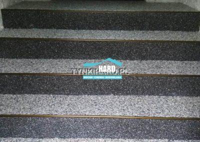 tynkowanie_dywany08