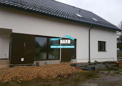 dom_hard01