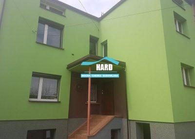 dom_hard02