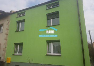 dom_hard04