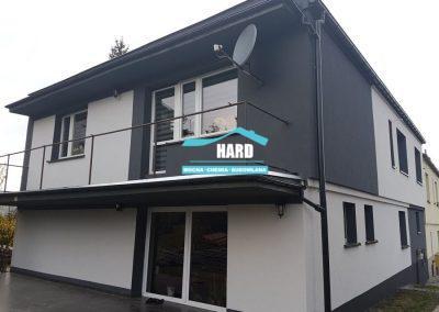 dom_hard05
