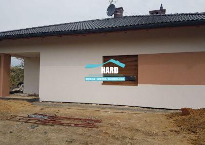 dom_hard10
