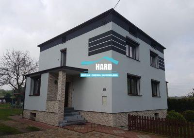 dom_hard11