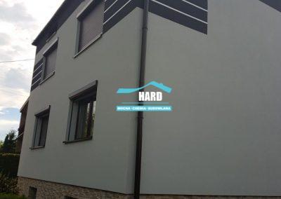 elewacje_hard1