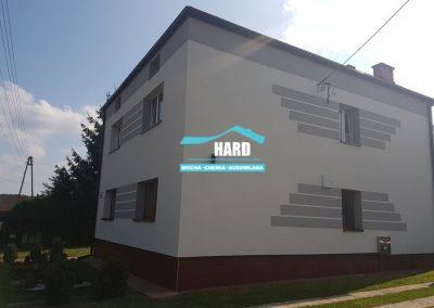 hard_realizacje_kd01