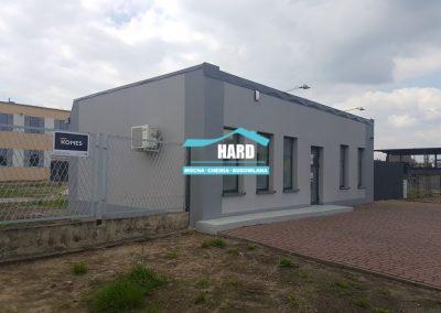 inwestycje_harda02