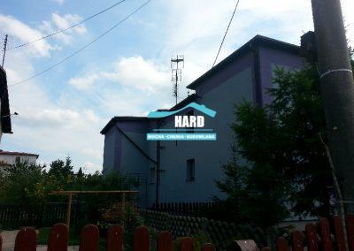 tynki_hard08