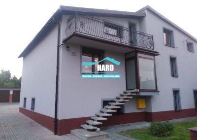 tynki_hard12