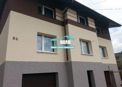 tynki_hard13