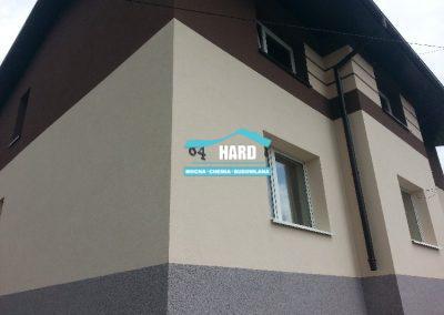 tynki_hard14