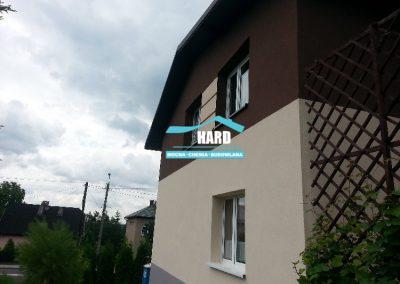 tynki_hard17