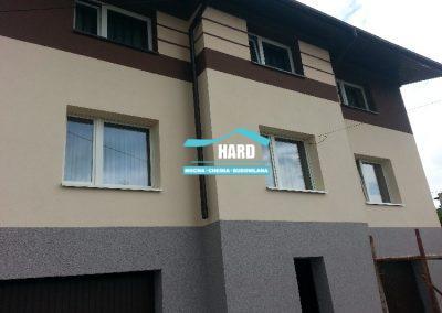 tynki_hard18
