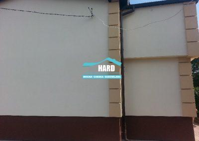 tynki_hard21