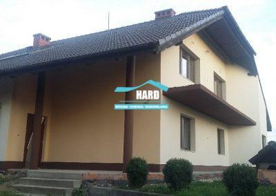 tynki_hard26