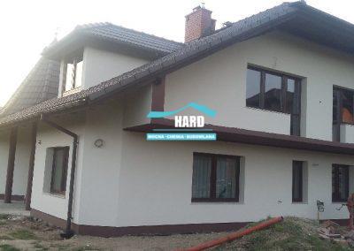 tynki_hard27