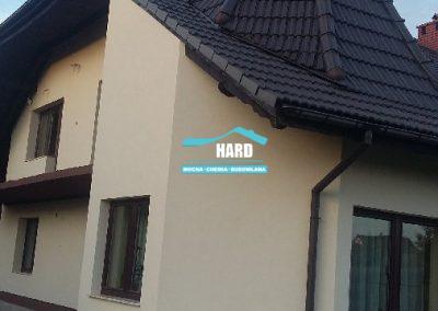 tynki_hard28