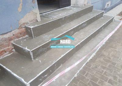 realizacje_hard01