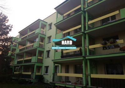 realizacje_hard03