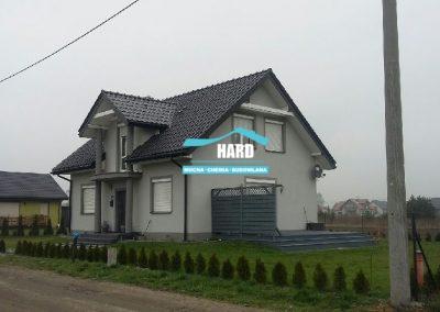 domki_hard01