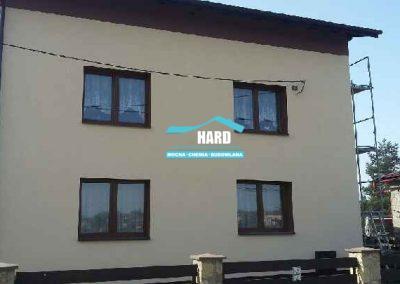 domki_hard02