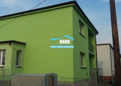 domki_hard05