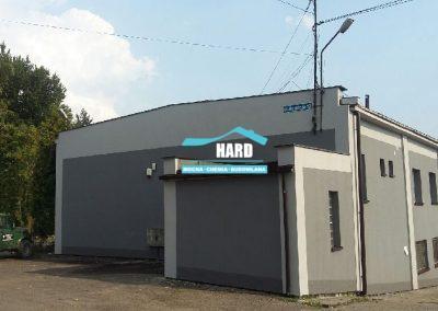 domki_hard06